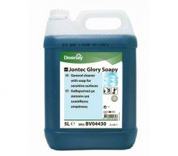 glory soap 5l