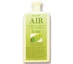 novoril air