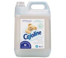 CAJOLINE PURE 5LT