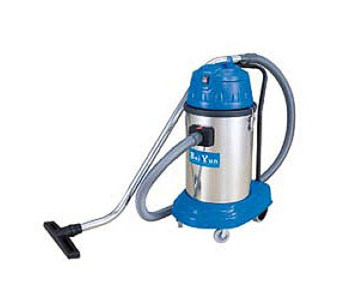 Ηλεκτρική σκούπα σκόνης – νερού 30L-1,2kW